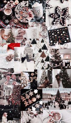 40 Christmas Wallpaper Ideas Christmas Wallpaper Wallpaper Iphone Christmas Xmas Wallpaper