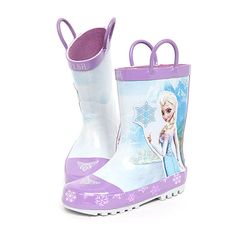 size 10 toddler girls shoes - Google Search Toddler Girl Shoes, Toddler Girls, Girls Shoes, Rubber Rain Boots, Size 10, Google Search, Best Deals, Shopping, Ebay