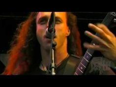 Chuck Schuldiner - Death Guitar Riffs
