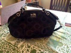 Available @ TrendTrunk.com COACH HANDBAG Bags. By COACH HANDBAG. Only $113.00!