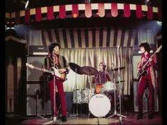 Jimi Hendrix - Catfish Blues