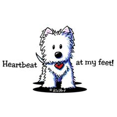 Heartbeat at my feet. #Adopt a heart full of unconditional <3!
