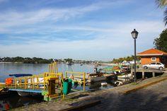 embarque-ilha-do-mel-Paranagua