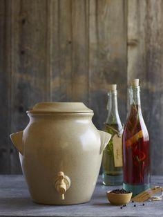 Le vinaigre : histoire, propriétés et usages, par Gilles Gras