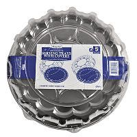 """Daily Chef 16"""" Catering Tray with Lids (5 pk.) - Sam's Club"""