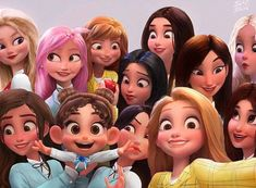 Disney Princess Movies, All Disney Princesses, Disney Princess Fashion, Disney Princess Drawings, Disney Princess Pictures, Disney Pictures, Disney Girls, Disney Drawings, Disney Movies