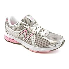 New Balance Womens New Balance Women, Sneakers, Shoes, Products, Fashion, Tennis, Moda, Slippers, Zapatos