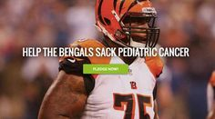 The Cincinnati Bengals Restored Some Faith In The NFL By Standing By Devon Still