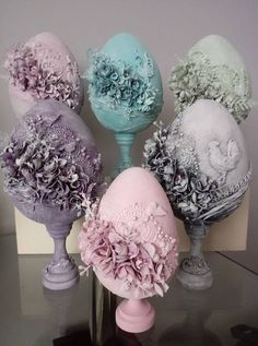 holiday images 1 million+ Stunning Free Images to - holiday Easter Egg Crafts, Easter Projects, Easter Eggs, Easter Decor, Spring Crafts, Holiday Crafts, Ideias Diy, Egg Art, Easter Holidays