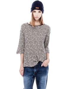 NEW PRODUCTS - WOMAN - Pull&Bear Hungary