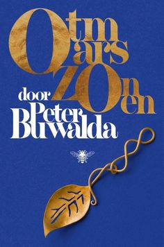 Otmars zonen by Peter Buwalda - Books Search Engine Got Books, Book Club Books, Books To Read, Kindle, Ebooks Pdf, Trademark Registration, What To Read, Free Reading, Book Recommendations