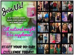 www.lovemyskinny.net  Follow me on Facebook  Skinny Fiber Distributor Charlotte