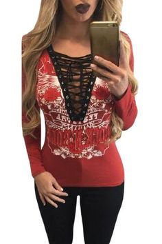 Images Shoulder Chic Best Long 43 Teenage Off The Shirt For Girls q6Uxwp