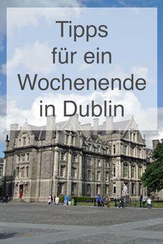 Meine Tipps für Dublin findet ihr hier: https://christineunterwegs.com/2015/08/11/reisen-dublin-und-umgebung/