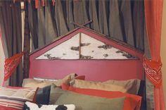 kate winslet little children laundry room childrens hospital room childrens room decor ideas #Children'sRoom