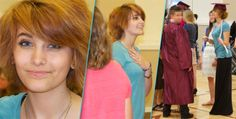ONLY ON RADAR: First Photos Of Paris Jackson Since Suicide Attempt — Her Remarkable Recovery At Boarding School Revealed   Radar Online