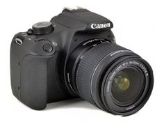 Buy New Compact Competitive Price Canon EOS 1200D Digital Camera