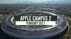 #VR #VRGames #Drone #Gaming Apple Campus 2 February 2017 Construction Update 4K 4k, ac2, apple, apple campus 2, campus, construction, dji, drone, Drone Videos, duncan, inspire, matthew, Mavic, Phantom, roberts, sinfield, UPDATE #4K #Ac2 #Apple #AppleCampus2 #Campus #Construction #Dji #Drone #DroneVideos #Duncan #Inspire #Matthew #Mavic #Phantom #Roberts #Sinfield #UPDATE https://datacracy.com/apple-campus-2-february-2017-construction-update-4k/