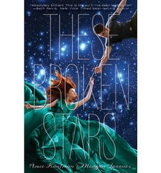 `Two star-crossed lovers must fight for survival when they crash land on a seemingly uninhabited planet`--
