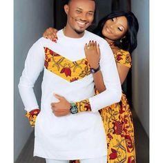 Beautiful Ankara Street Styles To Glam Up Your Looks - Afro Fahionista Ankara Clothing, African Clothing For Men, African Print Fashion, African Fashion Dresses, African Attire, African Wear, African Dress, Fashion Outfits, Mens Fashion