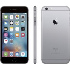 ย้ำอีกครั้ง<SP>Apple Iphone 6s Plus 64GB++Apple Iphone 6s Plus 64GB 5.5 inch (diagonal) LED-backlit widescreen 12 megapixel camera fingerprint scan A9 chip 4K video recording 21,090 บาท -47% 39,900 บาท ช้อปเลย  5.5 inch (diagonal) LED-backlit ...++