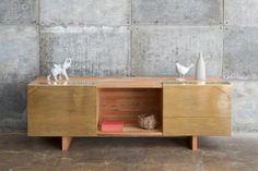 LAX Series par MASHstudios - Journal du Design