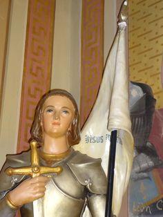 à l'église St-Gervais-St-Protais  de Castanet-Tolosan. Midi-Pyrénées