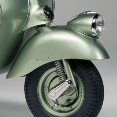 Vespa-125-FaroBasso-1952-12