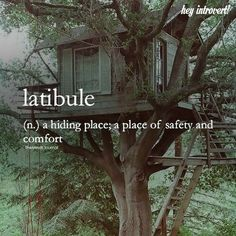 These 17 Unusual Words Will Inspire You To Travel Fancy Words, Big Words, Words To Use, Pretty Words, Beautiful Words, Words Of Love, Unusual Words, Weird Words, Rare Words