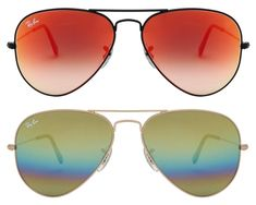 Trendy aviator sunglasses - On Feet Nation Ceramic Fiber, Best Casino, Cheap Sunglasses, Aviation, Aircraft