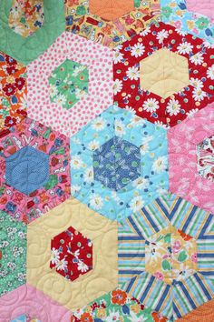 Quilts for Sale / Baby Quilts / Custom Quilts / by QuiltRhapsody