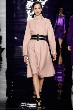 Farb-und Stilberatung mit www.farben-reich.com - Reem Acra | Fall 2014 Ready-to-Wear Collection | Style.com