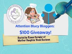 Book Blast Sign-Ups: Blucy by Julia Dweck Blue Cats, Giveaway, Sons, Family Guy, Daughter, Amazing, Fictional Characters, My Son, Fantasy Characters