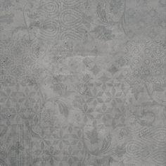 Porcelaingres Urban Grey