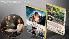 W50 produções mp3: Suite Francesa - Lançamento 2016