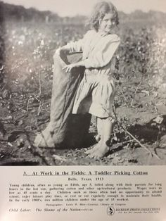 lewis hine photographs | Lewis Hine Photographs - Historical Fiction Newspaper Project