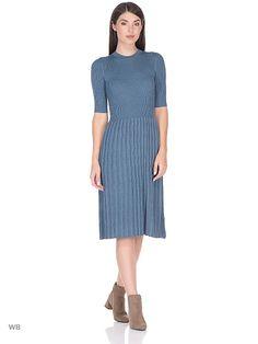Платье Befree 4584034 в интернет-магазине Wildberries.by