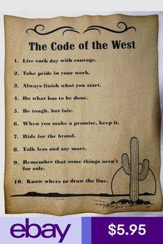 Old West Decor, Gutenberg Bible, Old West Saloon, American Frontier, American History, Native American, True Words, Wild West, Teacher Appreciation