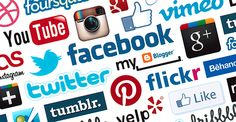 Social media marketing is quite helpful for your newly setup business as well as new companies to get attention from the people around themselves. Socialnetadd.com helps in promoting by increase likes and followers on social profiles.