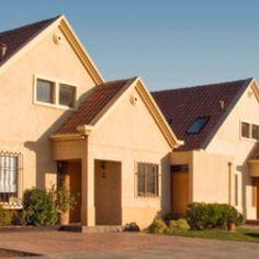 Estudio muestra dónde se compran más casas y departamentos