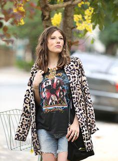 jeans e oncinha look 4 - Juliana e a Moda | Dicas de moda e beleza por Juliana Ali