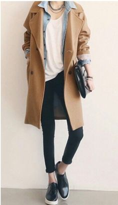 Find More at => http://feedproxy.google.com/~r/amazingoutfits/~3/99D5_BI_BGM/AmazingOutfits.page