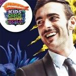 Marco Mengoni trionfa ai Kids' Choice Awards di Los Angeles