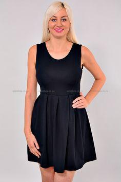 Платье Г9298 Размеры: 42,44,46 Цена: 280 руб.  http://odezhda-m.ru/products/plate-g9298  #одежда #женщинам #платья #одеждамаркет