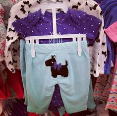 Scottie Fashion Finds for Kids Mom Fashion, Scottie, Mom Style, Dog Mom, Rescue Dogs, Mom And Dad, Dads, Hoodies, Future