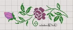 Thrilling Designing Your Own Cross Stitch Embroidery Patterns Ideas. Exhilarating Designing Your Own Cross Stitch Embroidery Patterns Ideas. Cross Stitch Heart, Cross Stitch Borders, Cross Stitch Flowers, Cross Stitch Designs, Cross Stitching, Cross Stitch Embroidery, Cross Stitch Patterns, Hand Embroidery Designs, Loom Beading