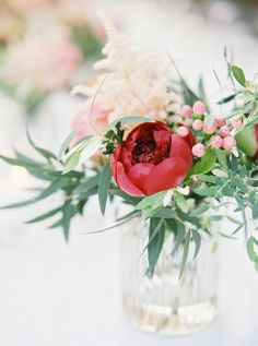 Photography: Sarah Kate - sarahkatephoto.com Floral Design: La Gardenia - fioristalagardenia.it   Read More on SMP: http://www.stylemepretty.com/2015/09/29/tuscany-outdoor-spring-wedding/