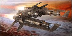 Spaceship Design, Spaceship Concept, Concept Ships, Concept Art, Star Wars Rpg, Star Wars Ships, Sci Fi Genre, Bounty Hunter, Star Wars Vehicles