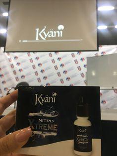 Зарабатывай с каяни # kyani. Пишите 89538500303