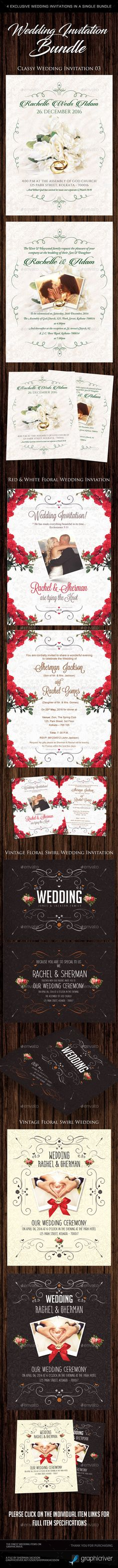 card templates for wedding invitation%0A Resume Template Download Free